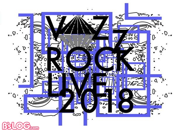 vazzlive2018_logo_s