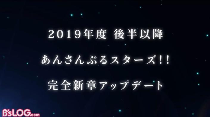 2018-11-10-22-01-10