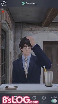 衣装_スーツ