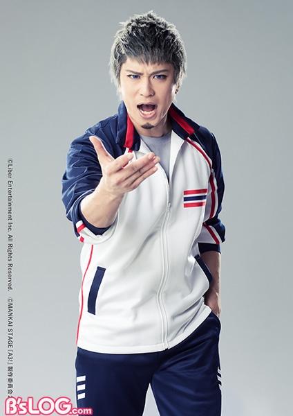 re_kashima_c