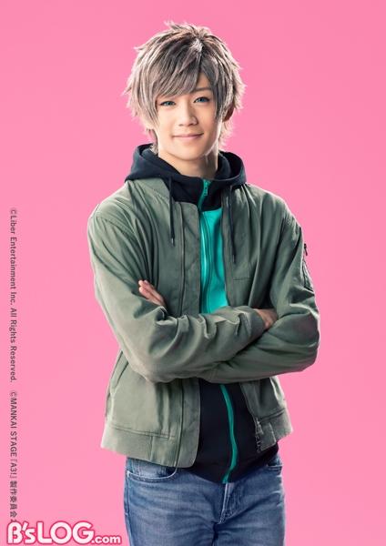 tsuzuru_c