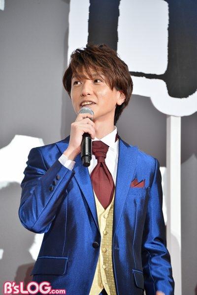 01_鈴木