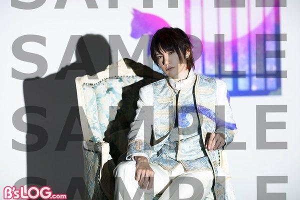 02_アニメイト_SAMPLE