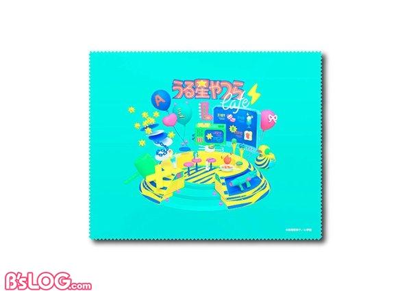 uy_goods_guest_d-06