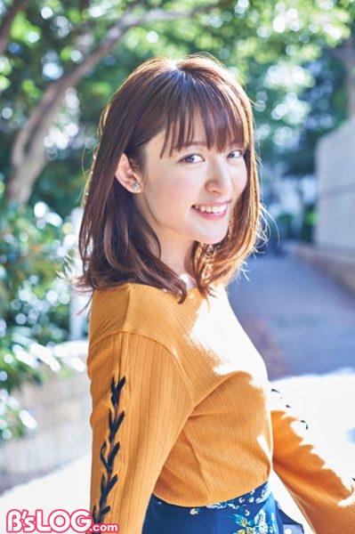 komatsu_mikako2018