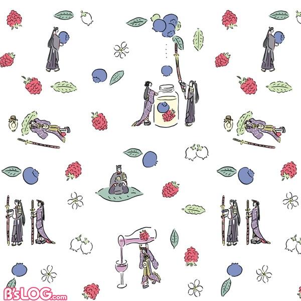 textile-004-03