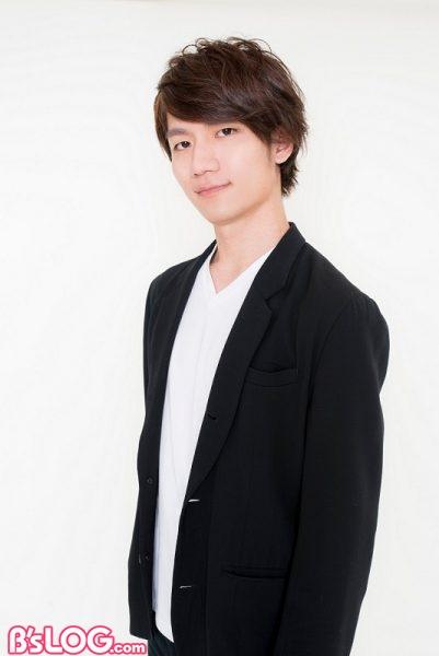 06_1_熊谷健太郎