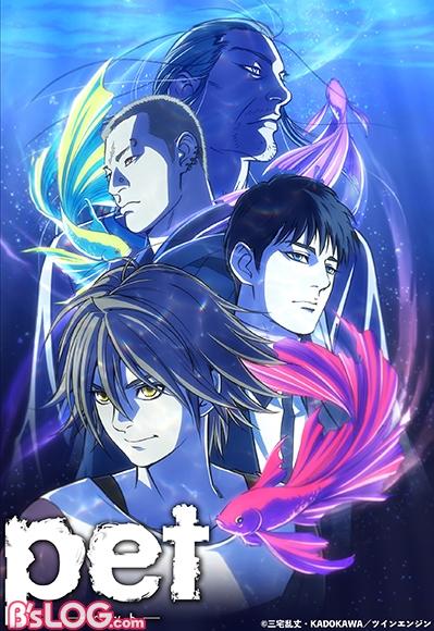 anime_visual_WEB