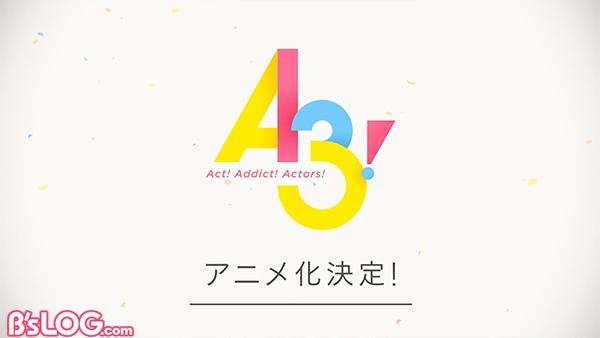 animeka