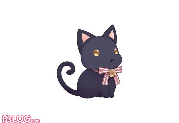 Alice_mascot_kuro_fix_通常