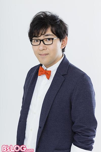 onoyuki (2)