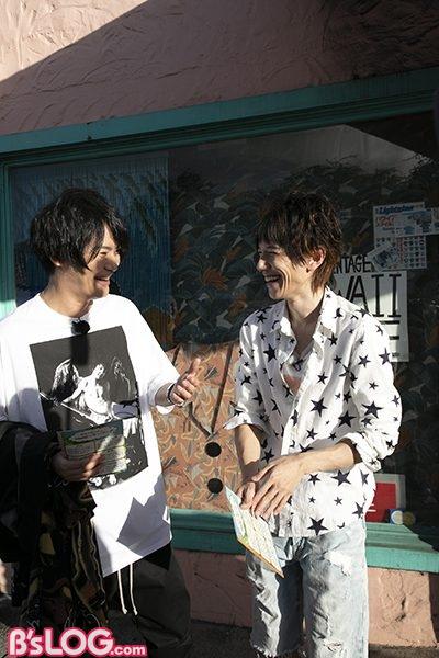 bokutabi_MG_9313