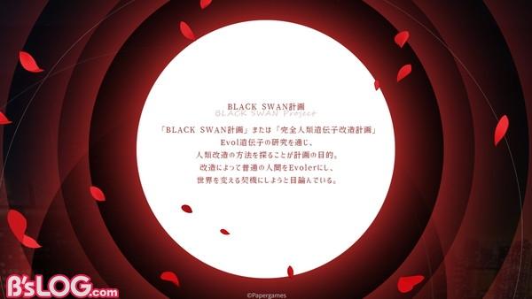 190529_BLACK SWAN