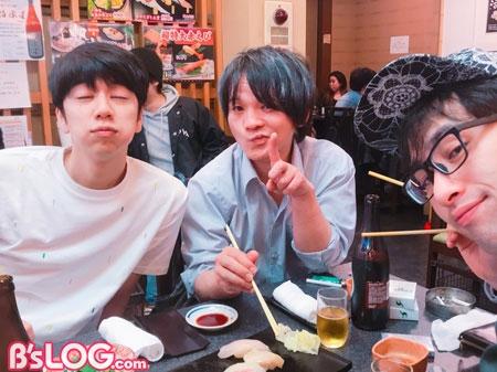 20190520_ooimachi02