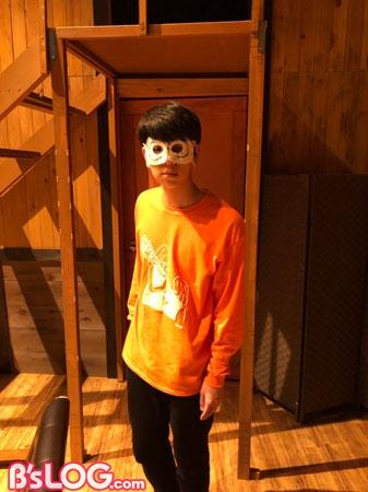 20190520_ooimachi03