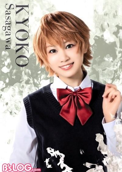 21_cast_bg_kyoko