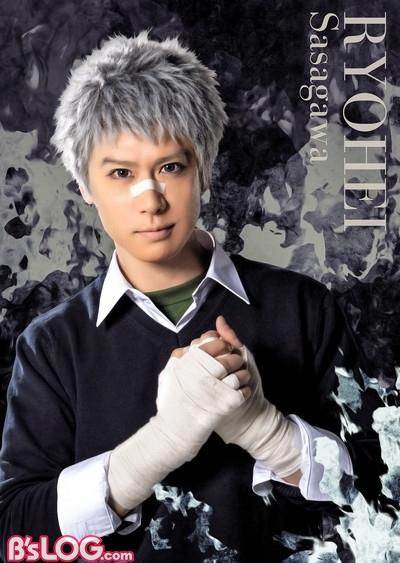 5_cast_bg_ryohei
