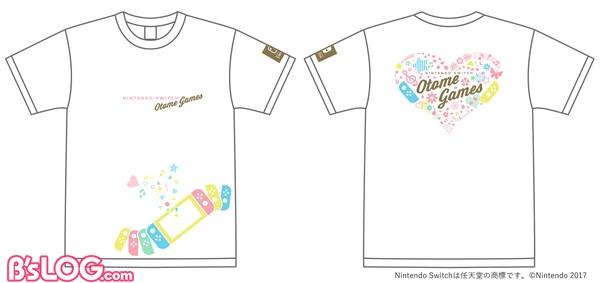 Tシャツ_イメージ