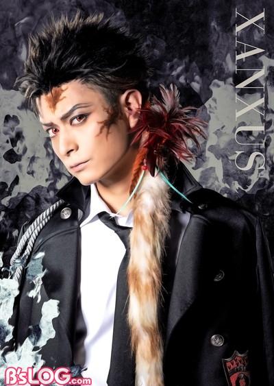 8_cast_bg_xanxus