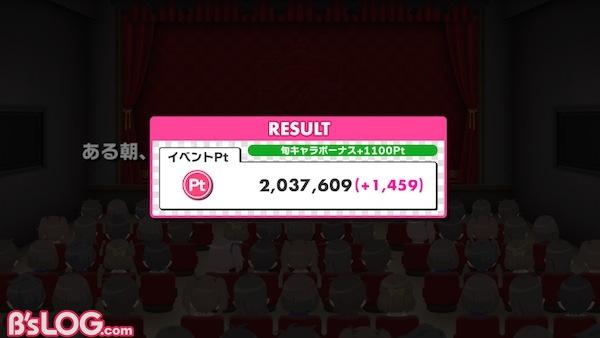 a3_risky観劇結果