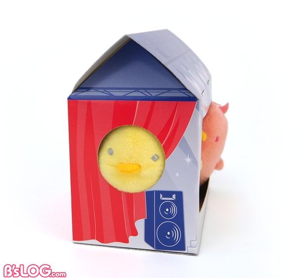 02_ちゅんコレの巣箱_ステージver