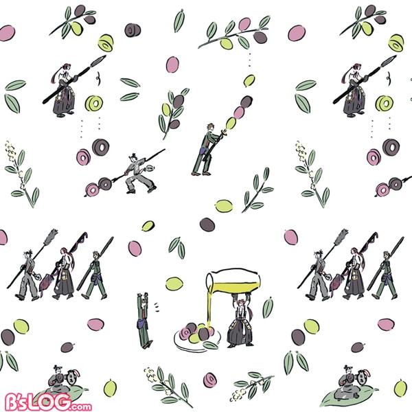 textile-005-02