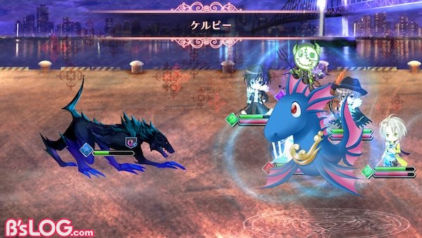 03_ゲーム画面ガーディアン