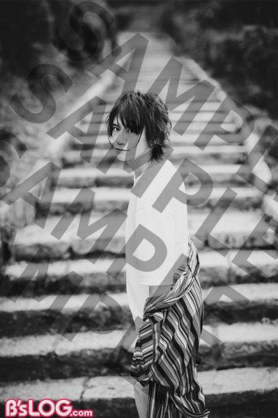 rere_アニメイト_sample