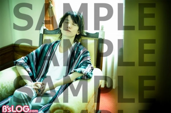 rere_ステラワース_sample