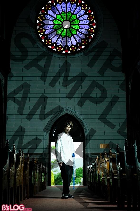 rere_文教堂アニメガ_sample