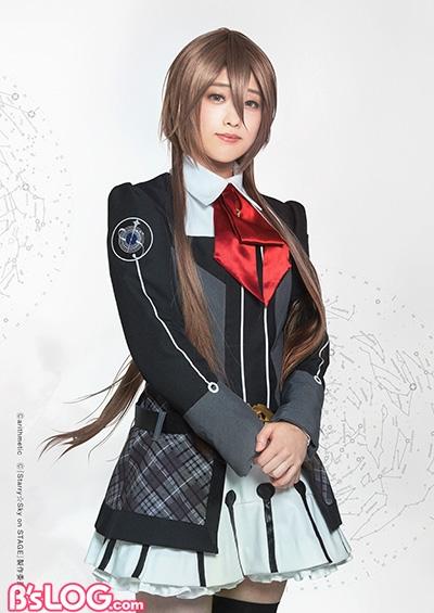 cv_tsuki