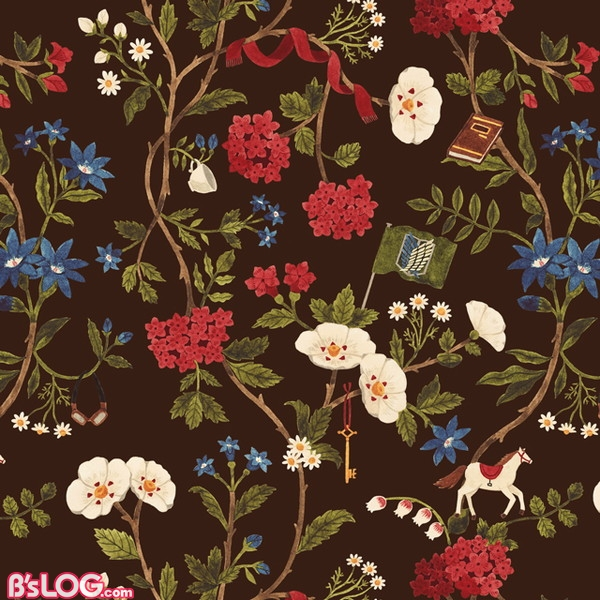 kamei_textile
