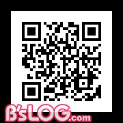 パレットパレード_QR_Code_LINE