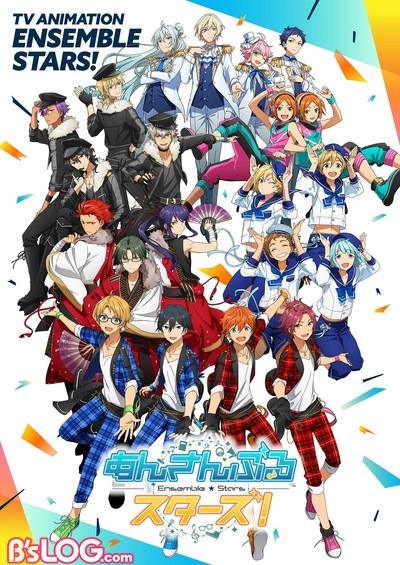 [100dpi]190410_ensemblestars_anime_kv_sashikae_RGB_a