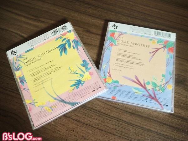 a3_秋冬CDジャケ裏