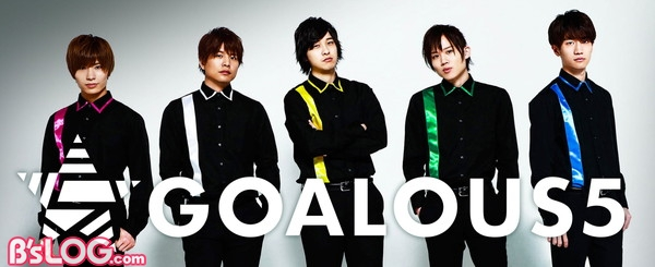 04_GOALOUS5