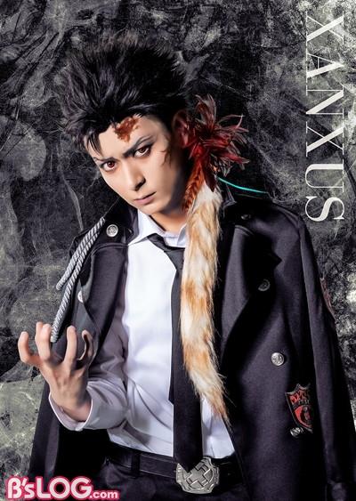 10_xanxus