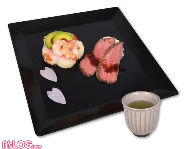 フード_通期_お祝いちらし寿司