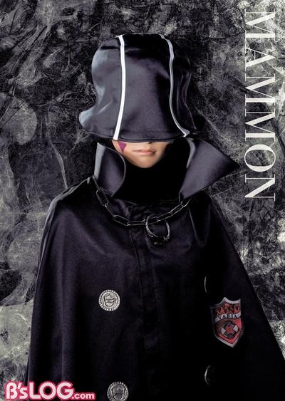 15_mamon