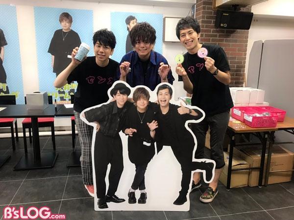 20190820_ooimachi03