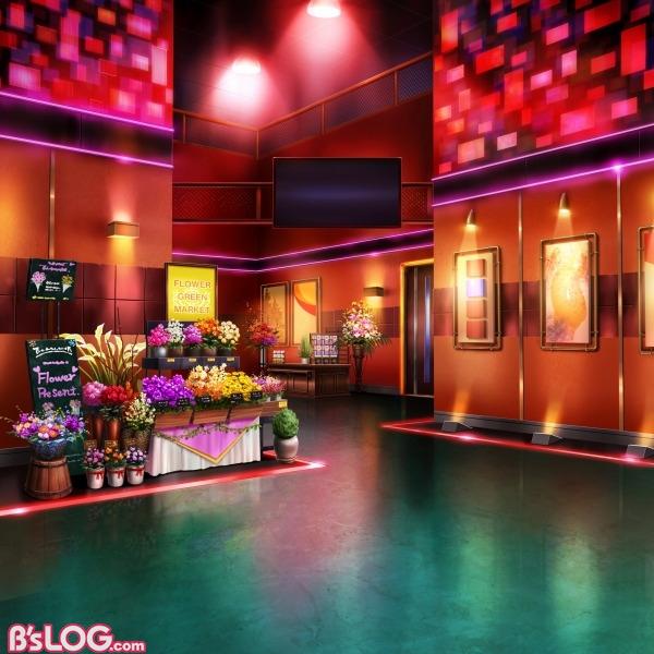 bg_1_lobby