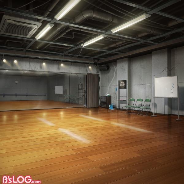 bg_3_ressonroom