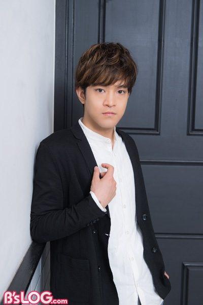 20190910_kaito01