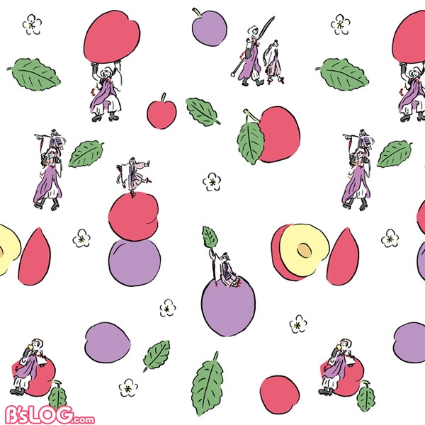 textile-006-03