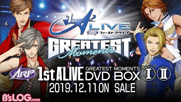 62911_1stA'LIVE_DVD告知