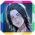 a3_icon_泉田莇SSRBD2