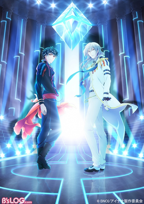 i7_anime2_ティザー_web