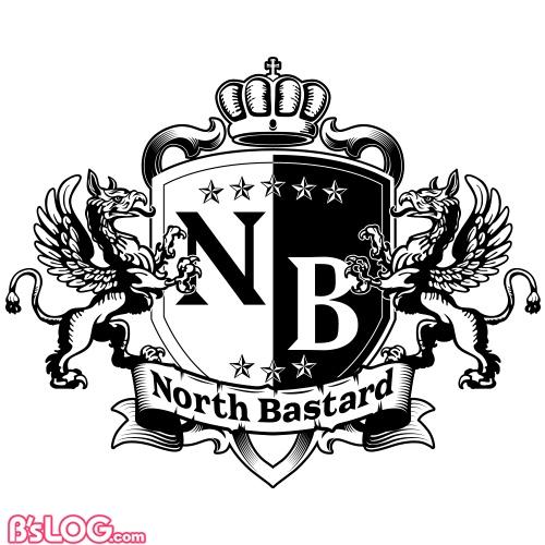 akabane_logo