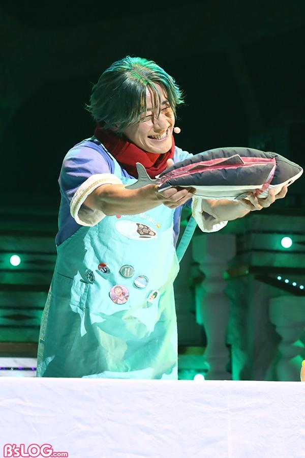 takahashi_minato