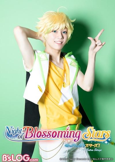 【WEB】NBS_soloV_sw_sora_logo